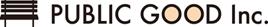 株式会社パブリックグッド | PUBLIC GOOD Inc.
