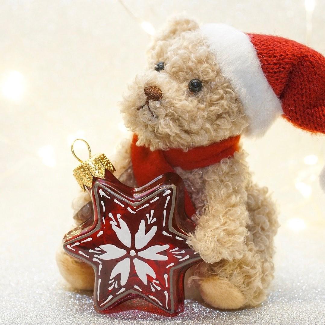 「おもちゃ」という不要不急なモノのある風景|コロナイヤーのクリスマスを前に